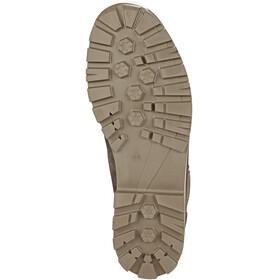 High Colorado Sölden Mid High Tex - Chaussures Homme - marron